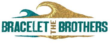 BraceletBrothers